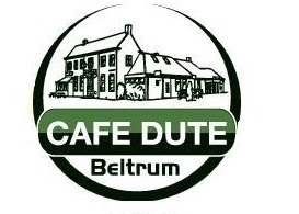 Cafe Dute