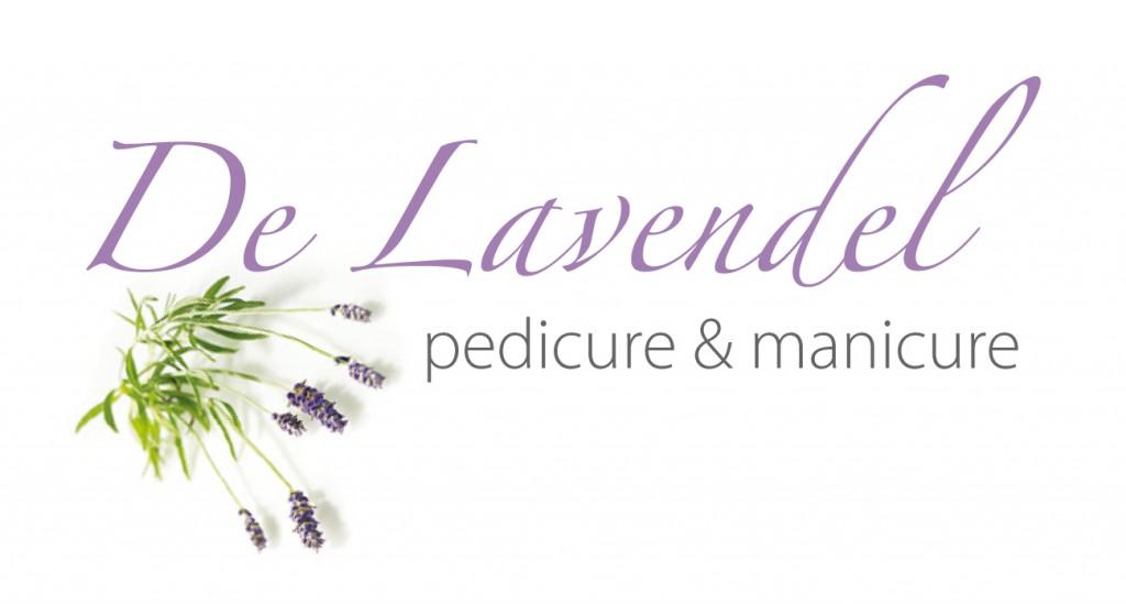 De Lavendel