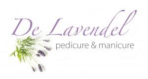 De Lavendel logo